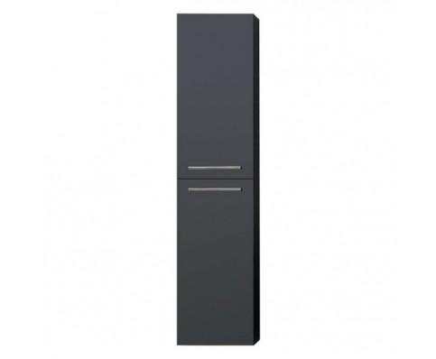 Kolomkast EAGO NA1550B grijs
