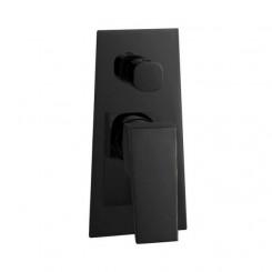 EAGO StoneArt Kraan Grande 957768 zwart
