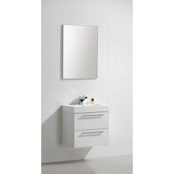Q class meubel 60 cm compact