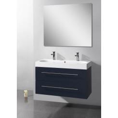 Q class meubel 100 cm compact