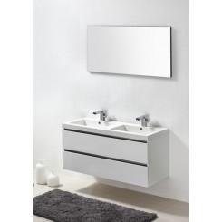 Q class meubel 120 cm Trendy