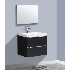 Q class meubel 60 cm Senzy Sense