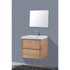Q class meubel 60 cm Trendy wood