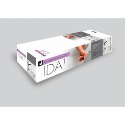 Ida accessoire set type 1