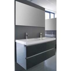 Q class meubel 120 cm Trendy Sense