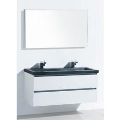 Q class meubel 120 cm Trendy stone