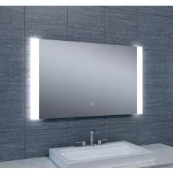 Sunny dimbare LED spiegel 600x1000