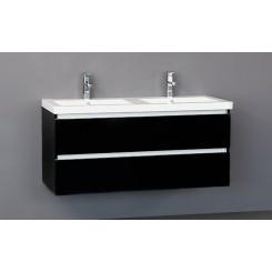 Q class meubel 100 cm Trendy keramiek