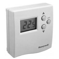 Honeywell  DT 90A digitaal omgevingsthermostaat