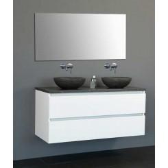 Q class meubel 120 cm Trendy Dyna Stone