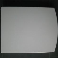 EAGO Zwevend toilet reservezitting voor 336er serie