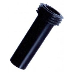 Geberit aansluitbuis 55 mm