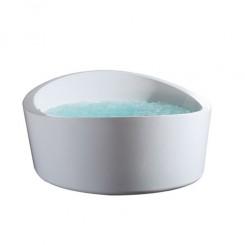 EAGO Whirlpool AM213 167x167 cm.