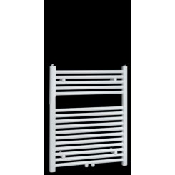 handdoekenradiator wit Zero 770x600 mm.