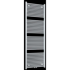 handdoekenradiator wit Zero 1800x600 mm.