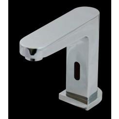 Sensor Toiletkraan - type SE12