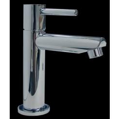 Aquador toiletkraan