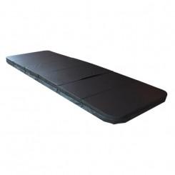 AWT SPA topper Innovation 380 grijs
