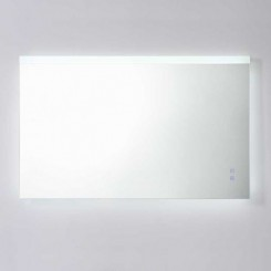 StoneArt VE-1200J spiegel met indirekte verlichting 120 cm