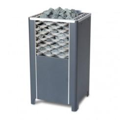 EOS Saunaoven Finnrock 9 kW