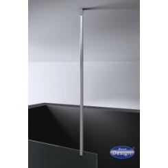 Erico Plafond Stabilisatiestang 100 cm.