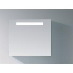 Spiegel Light