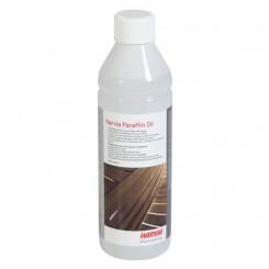 HARVIA sauna accessoires paraffine-olie (500 ml.)