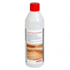 HARVIA sauna accessoires Saunareiniger (500 ml.)