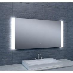 Sunny dimbare LED spiegel 600x1200