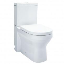 EAGO Staand toilet WA101SP