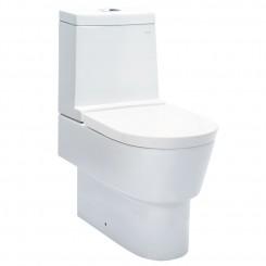 EAGO Staand toilet WA332S