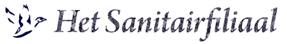 Het Sanitairfiliaal voor online sanitair